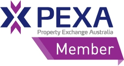 pexa-badge-jpeg-format